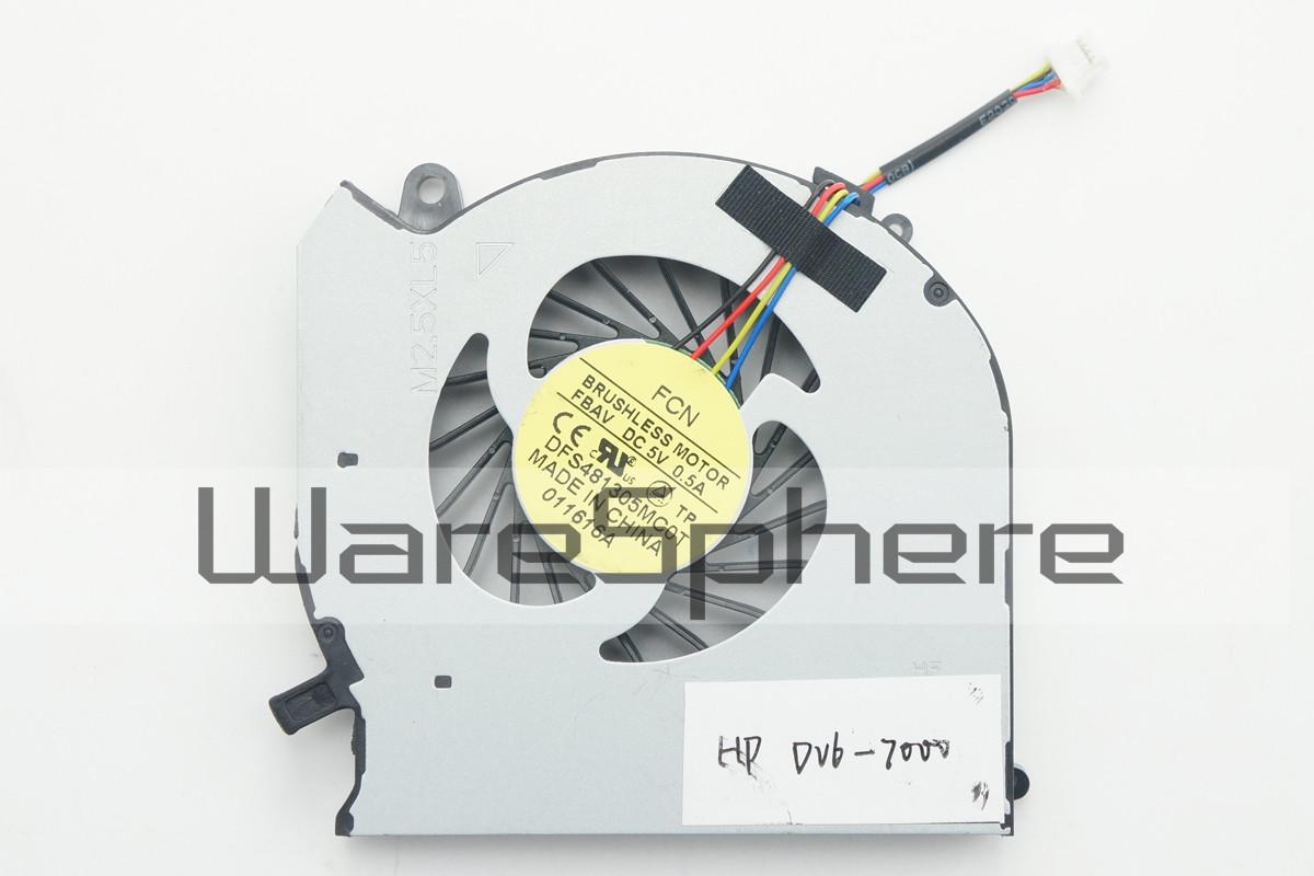 DFS481305MC0T