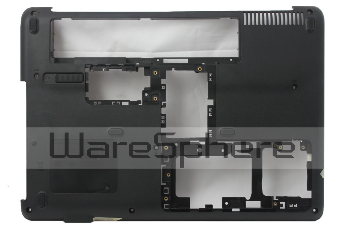 Bottom Case Assembly for HP CQ45 (AP03V000N00)