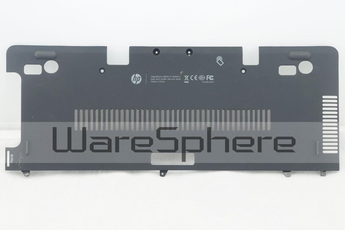 716737-001 60.4XF08.002
