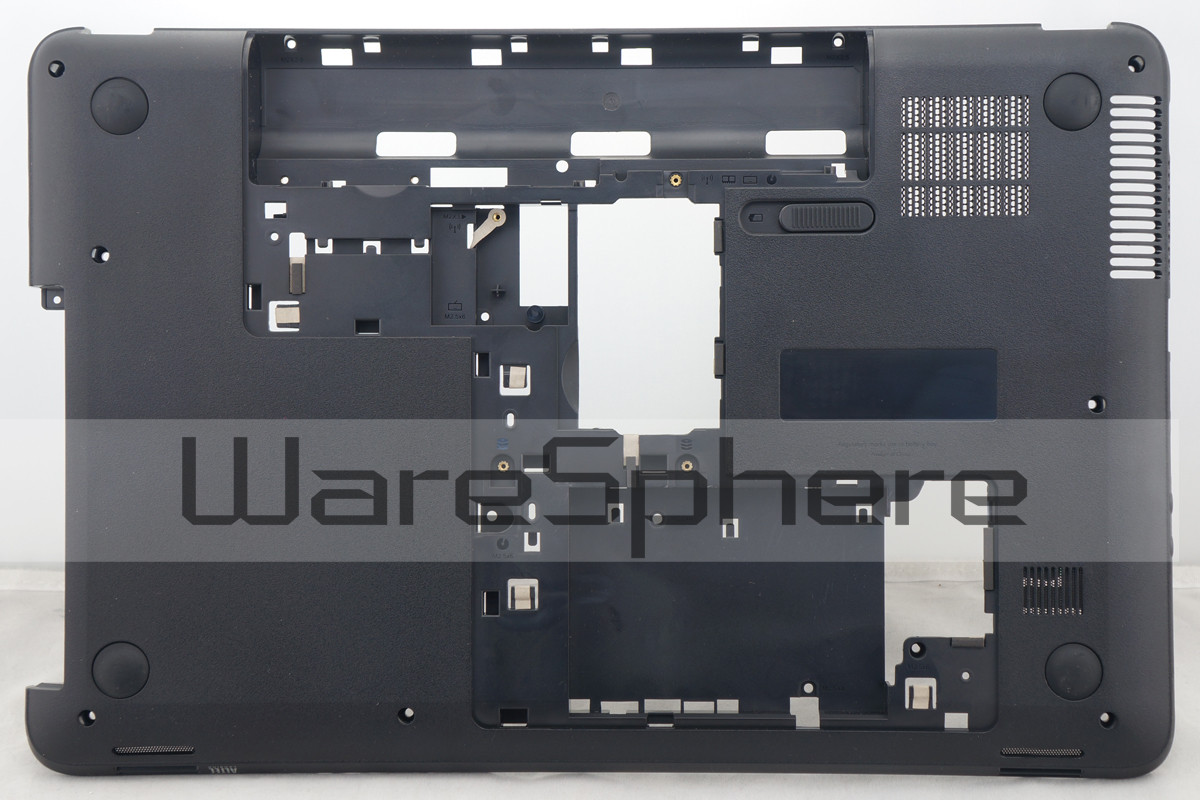 HP 2000-2a23NR On-Screen Display Driver Download