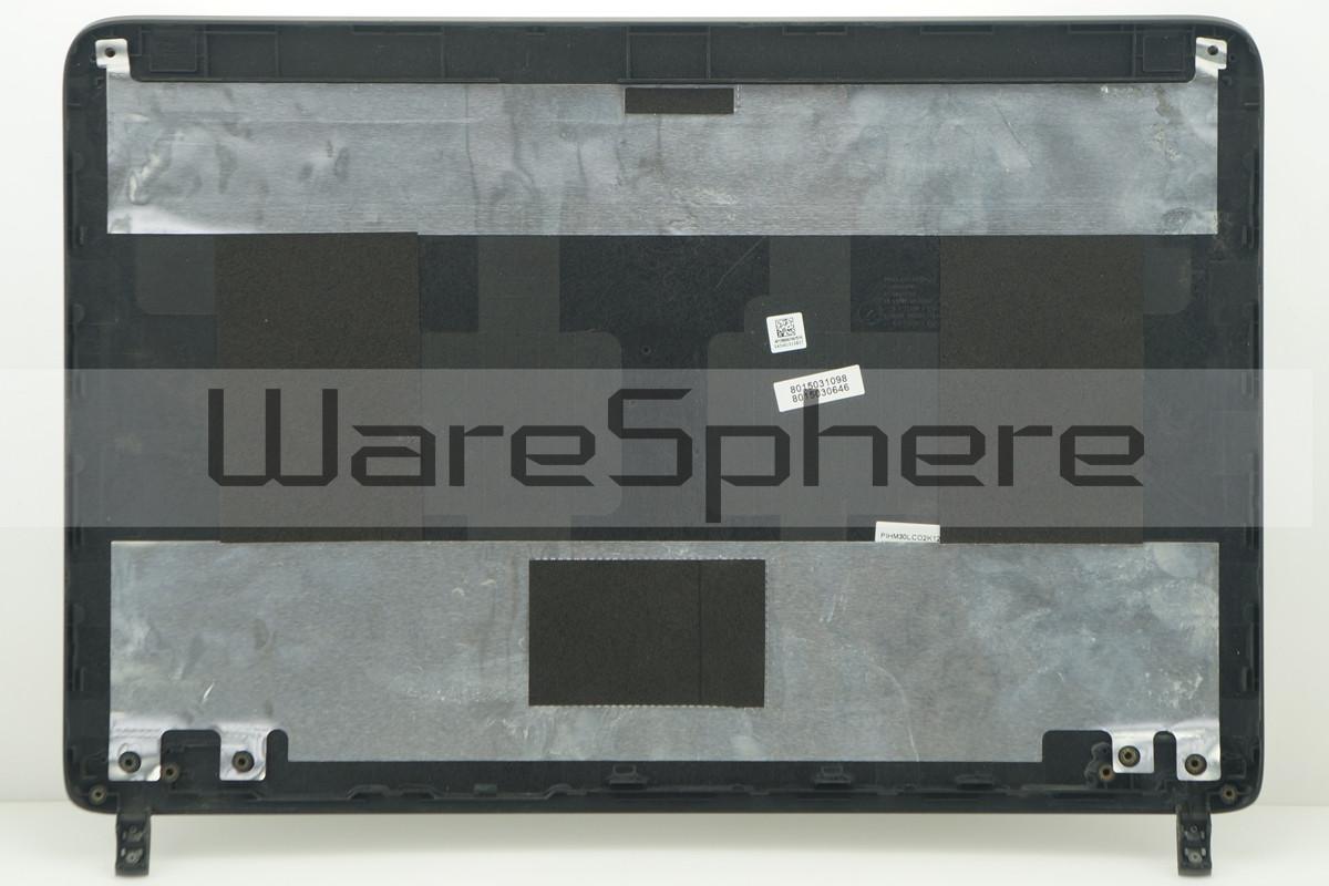 AP158000700