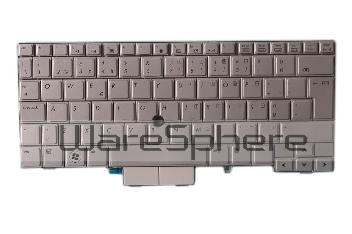 MP-09B66P06442