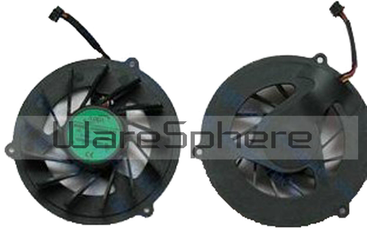 Acer Aspire 5737 5737Z 5530 5530Z