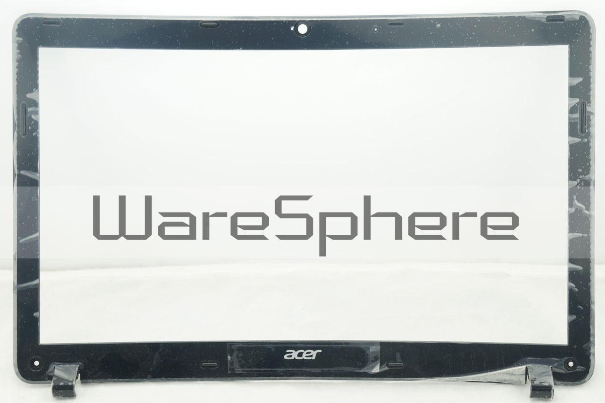AP0PI000800