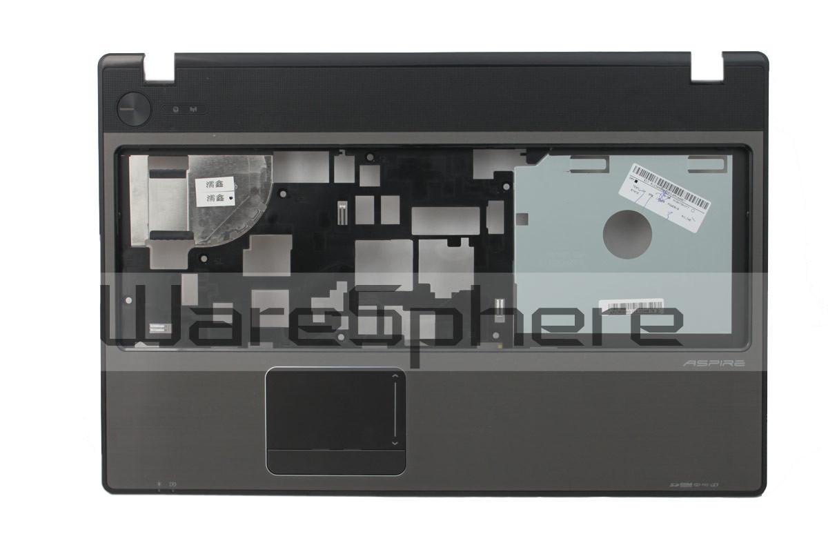 AP0C9000300