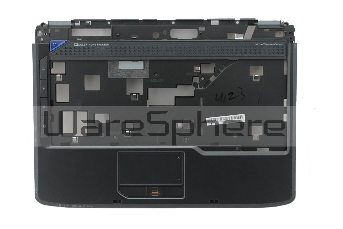 Top Case Assembly of Acer 4925 (AP047000100)
