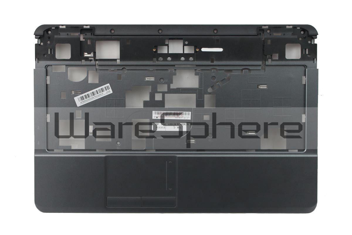 Top Case Assembly of Acer 5737 (AP06G000900)
