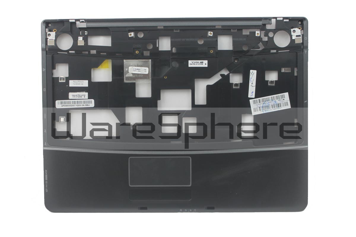 Upper Case Assembly of Acer 4630 (AP048000D00)