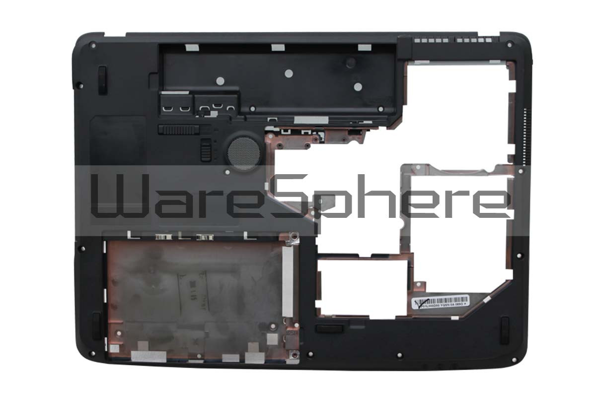 Bottom Case Assembly of Acer Aspire 7520 AP01L000D00 Grade A--