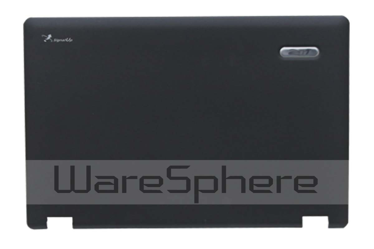 Acer EXtensa 5235 lcd cover
