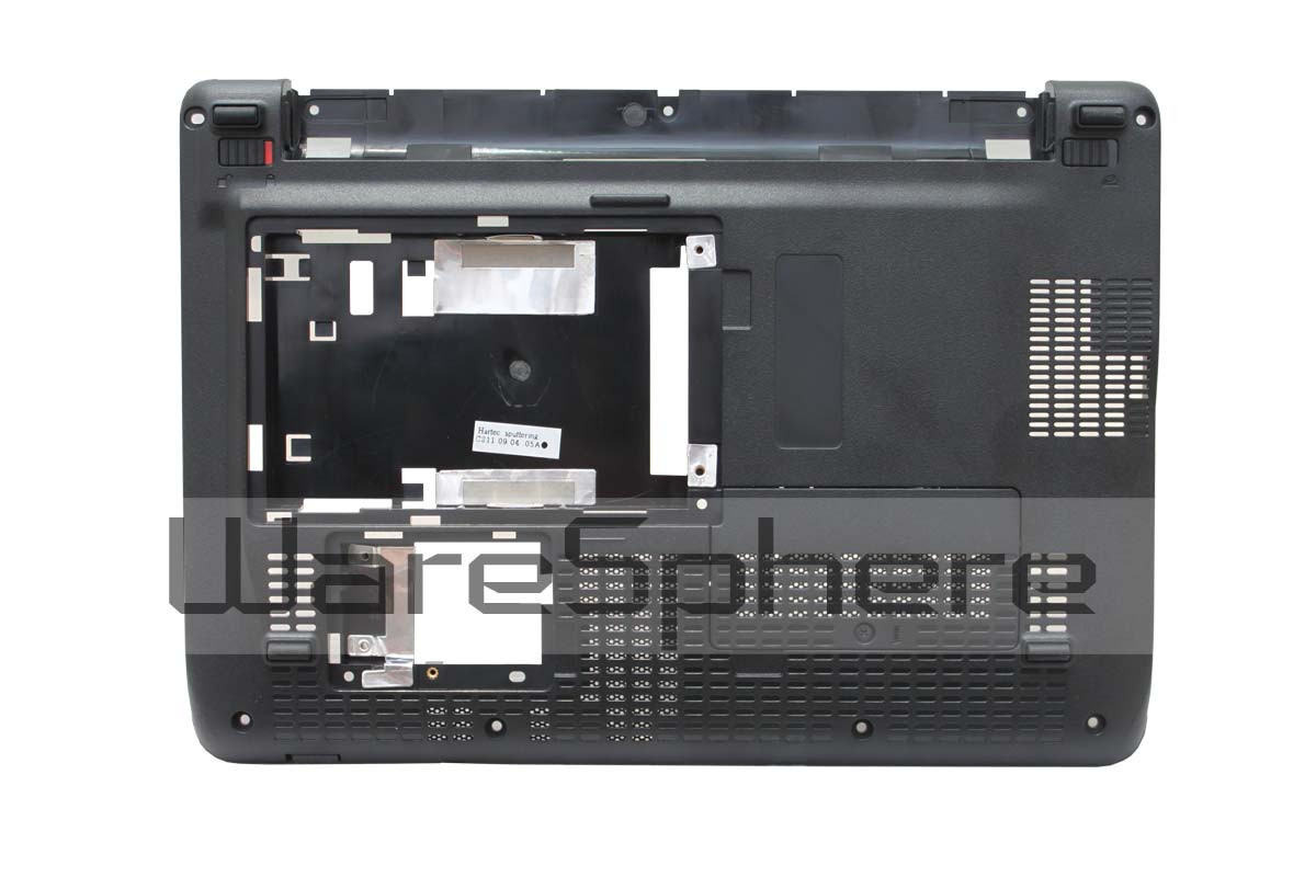 Acer Aspire One D150 bottom case AP06F000400