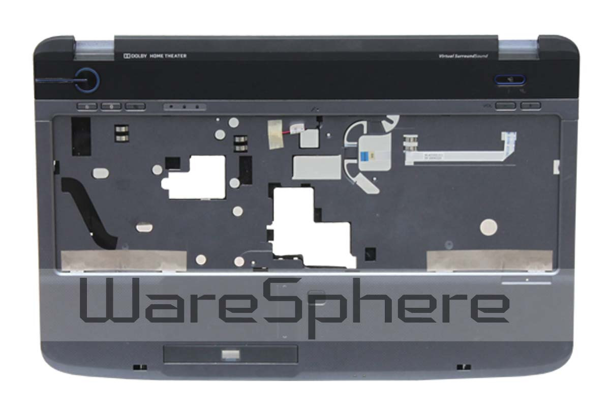 Upper Case Assembly of Acer Aspire 5738 FOX604CG3800