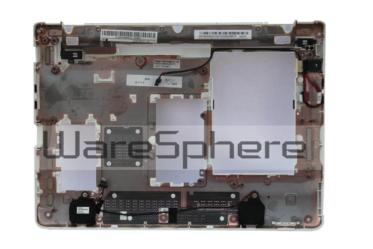 AP084000G10
