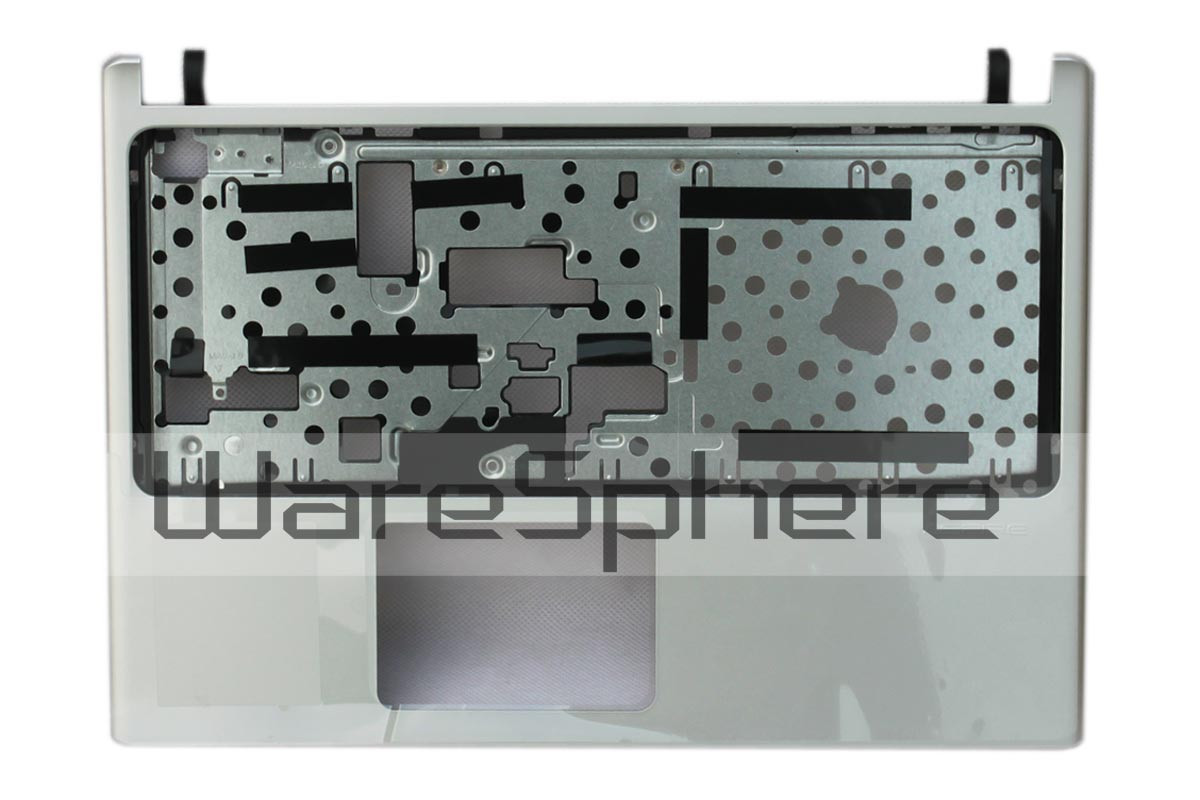 Upper Case Assembly of Acer Aspire V5 V5-531G WIS604TU5500