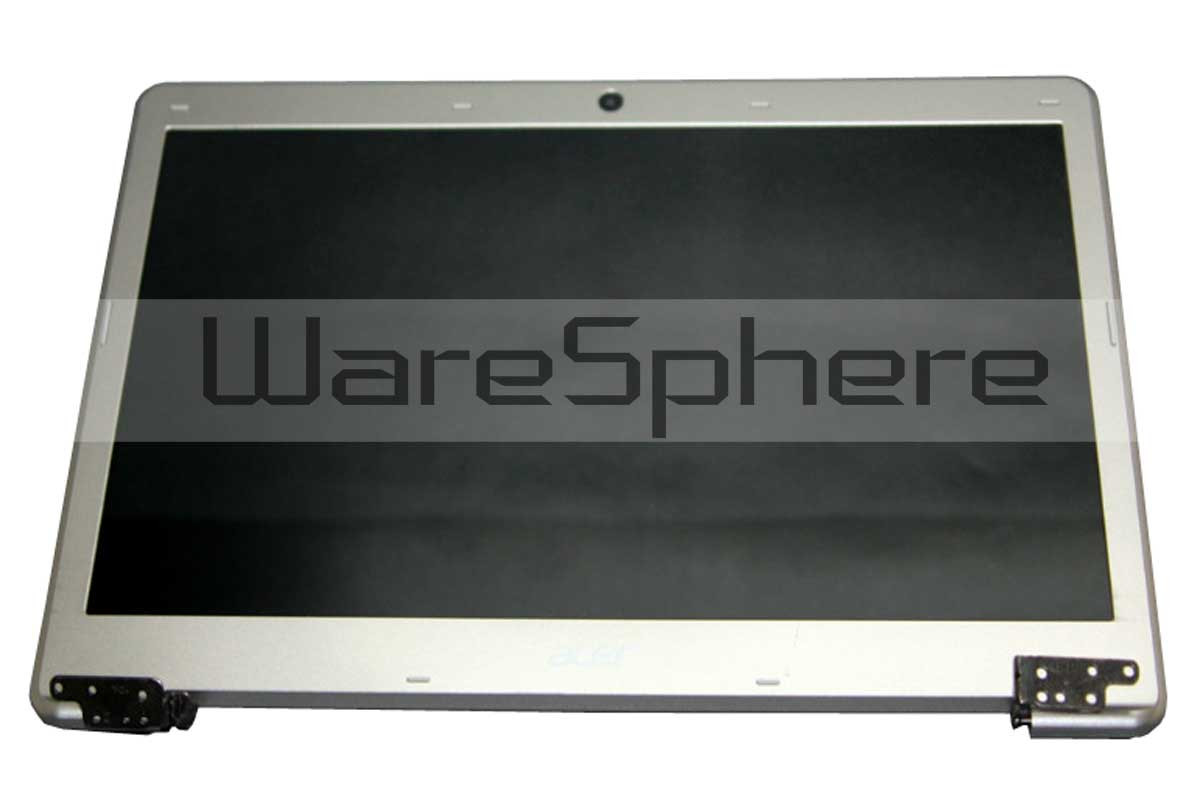 "Complete Display LCD Assembly of 13.3"" Acer Aspire S3 s3-951 s3-391"