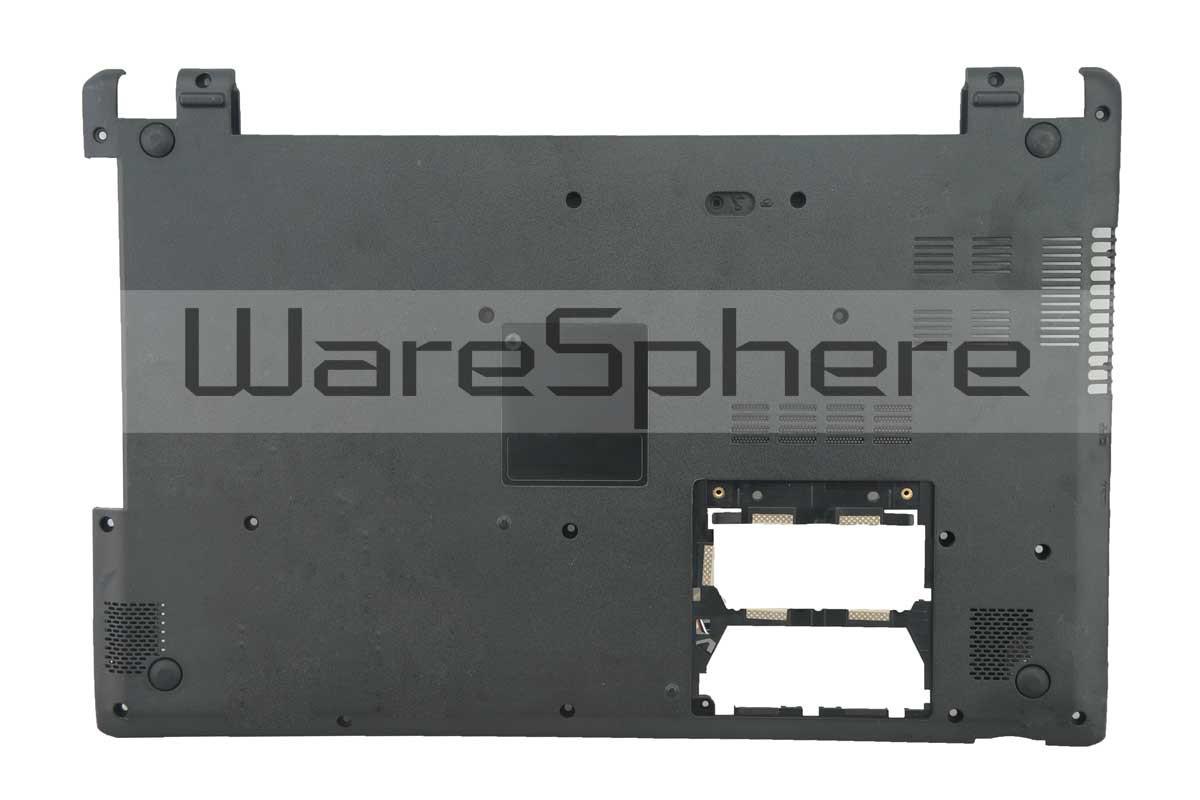 60.4VM76.001