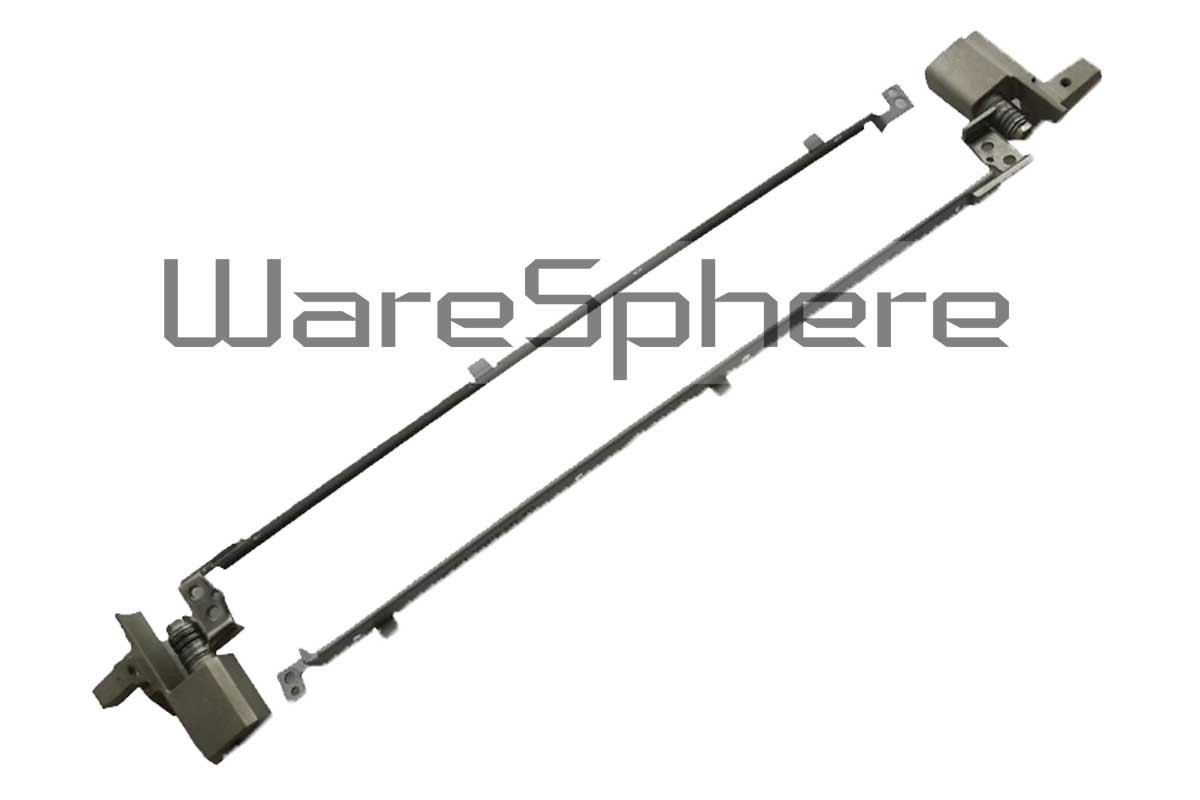 LCD Panel Hinges for Lenovo thinkpad W530
