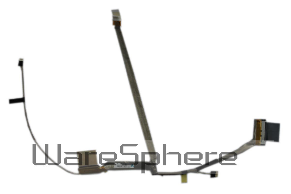 QTFL5-ESL0206A