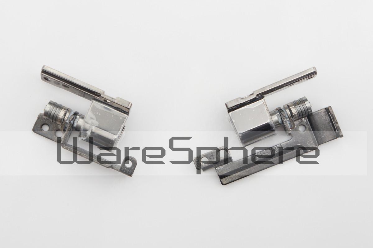 lenovo-thinkpad-e220s-lcd-panel-hinges