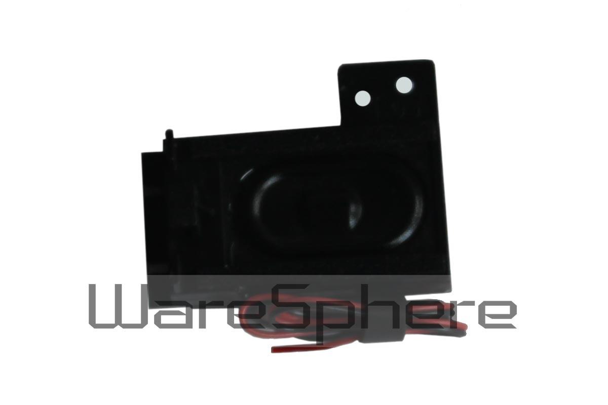 Speaker for Lenovo B450 20.40010.001