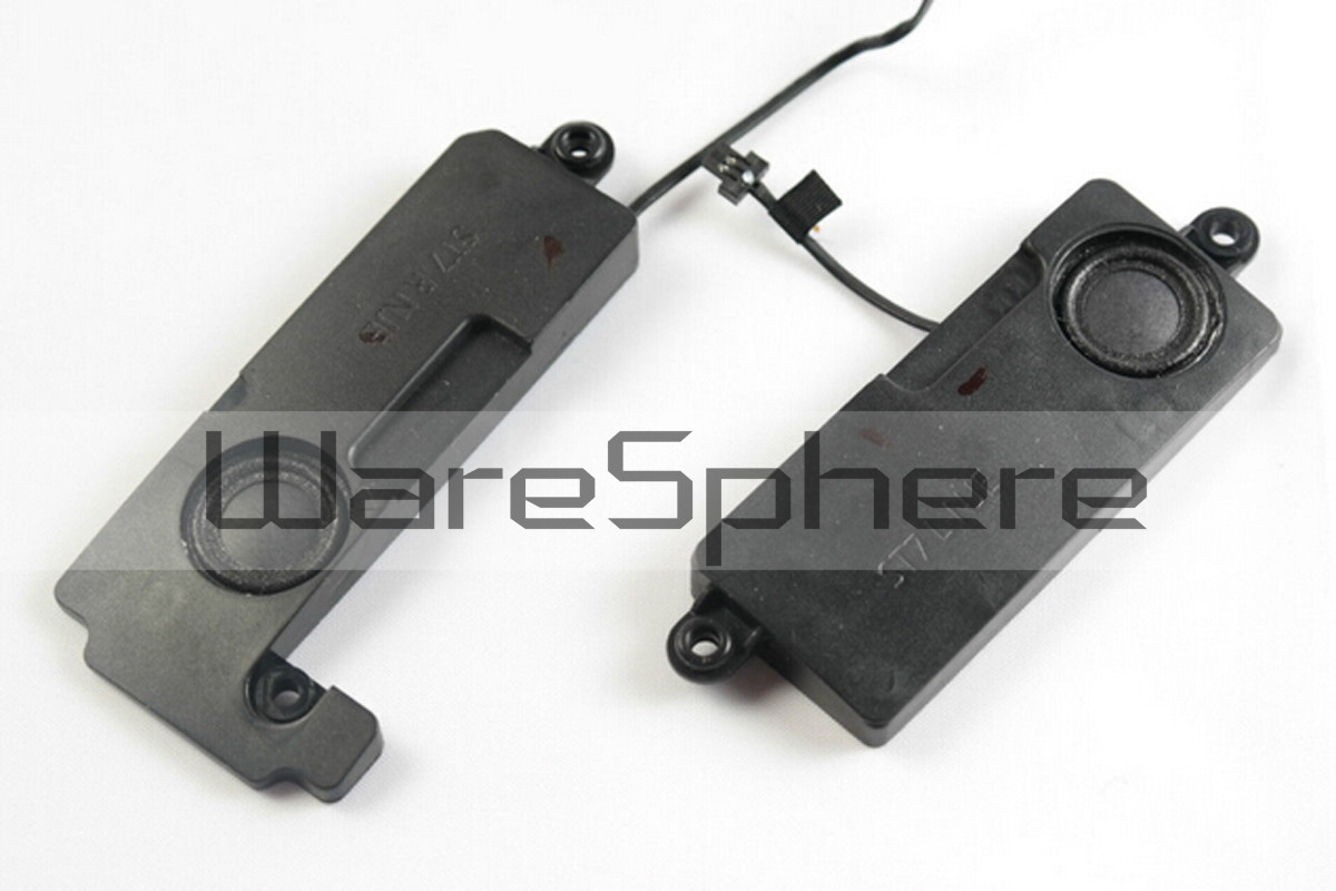 Speakers for Lenovo IdeaPad Flex 15 Assembly