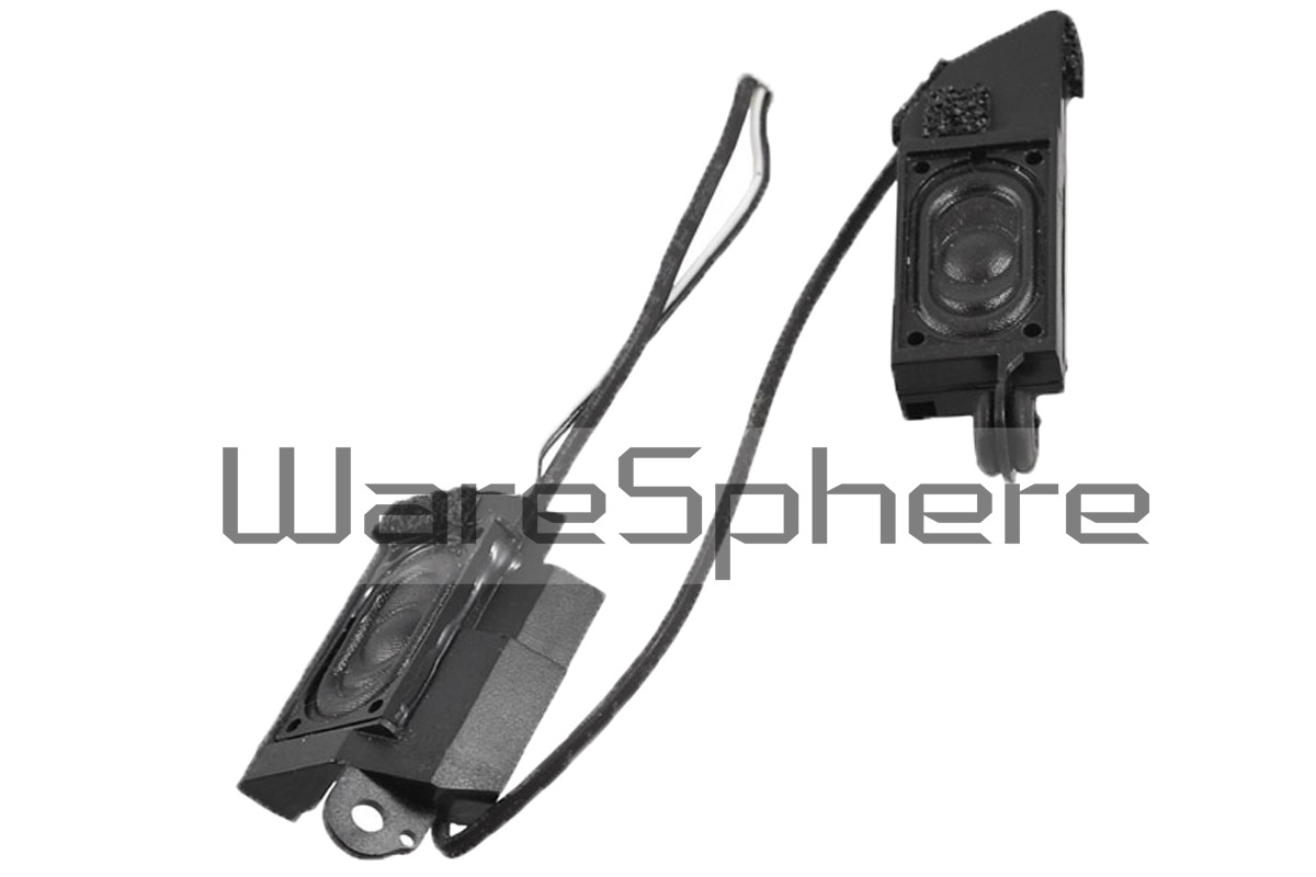 Speakers Lenovo IdeaPad Y410 / Y410P Assembly PK230006Z00 Black