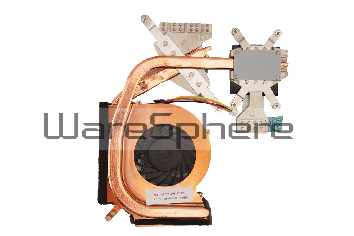 e04-320-001-lenovo-e40-e50-heatsink-fan-75Y5994.jpg