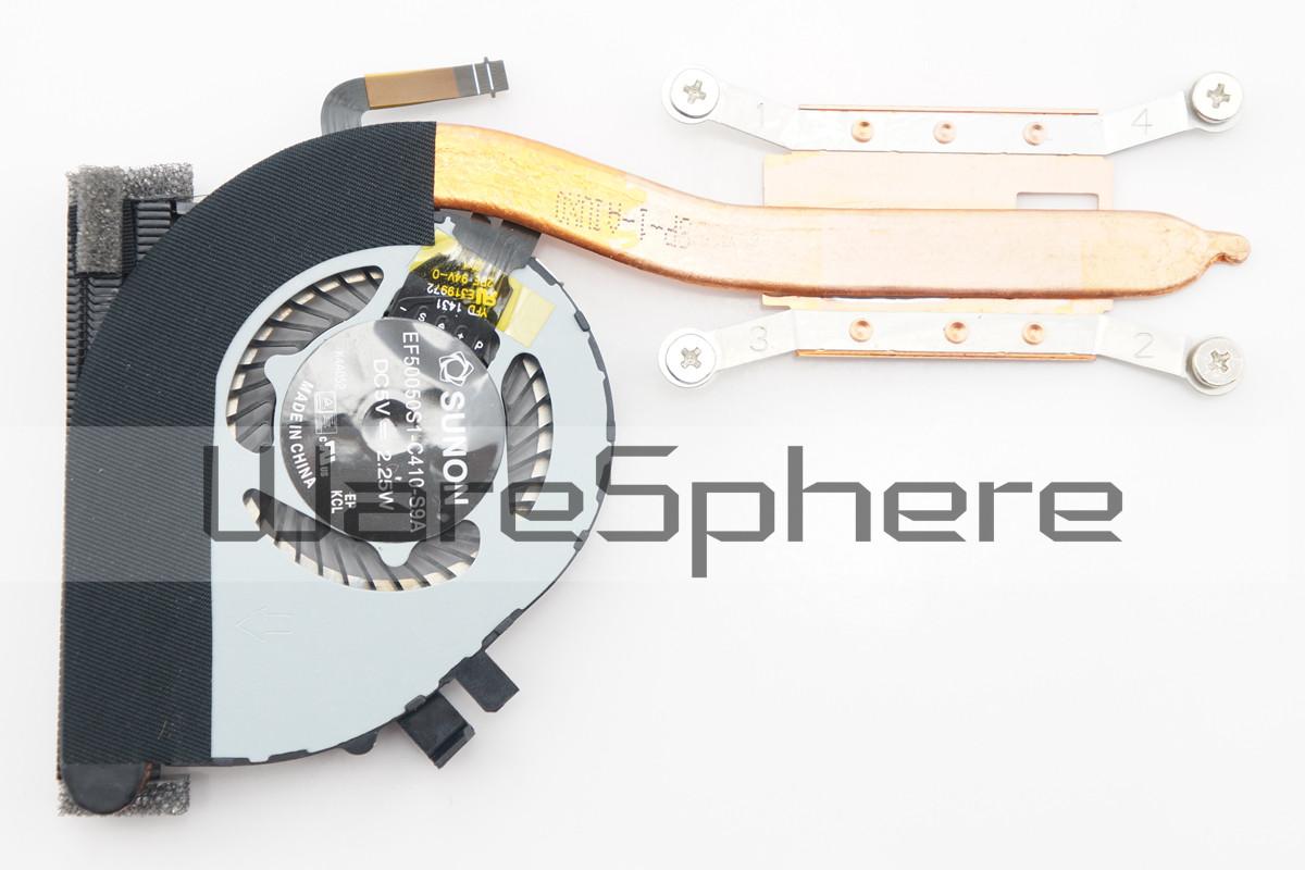 EF50050S1-C410-S9A AT0SX004SS0