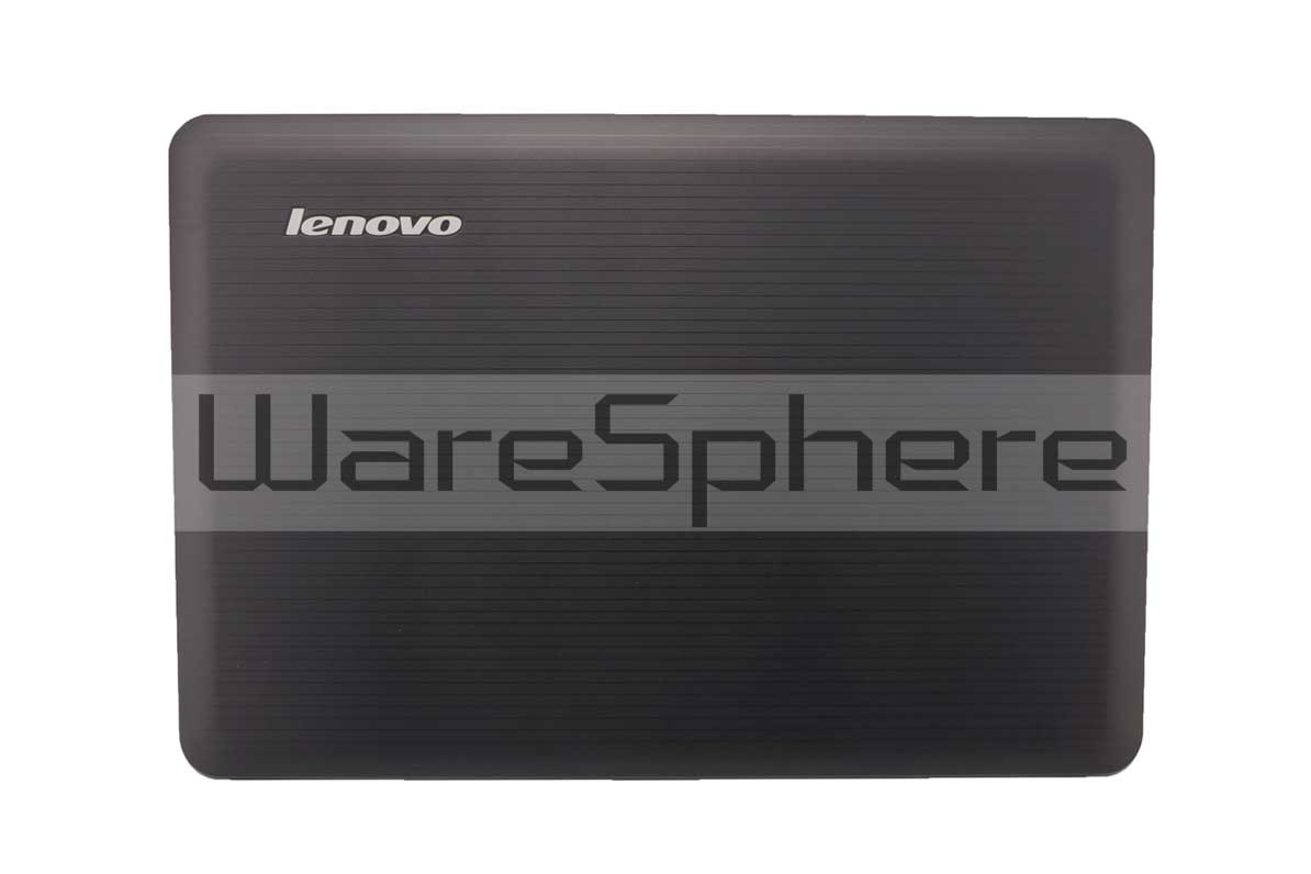 LCD Back Cover for Lenovo N480 1102-00625