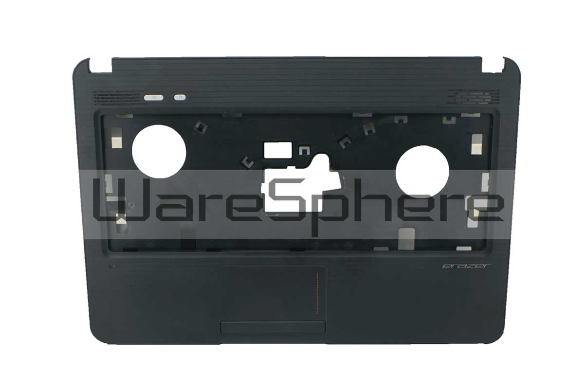 Top Cover for Lenovo N480 1102-00571