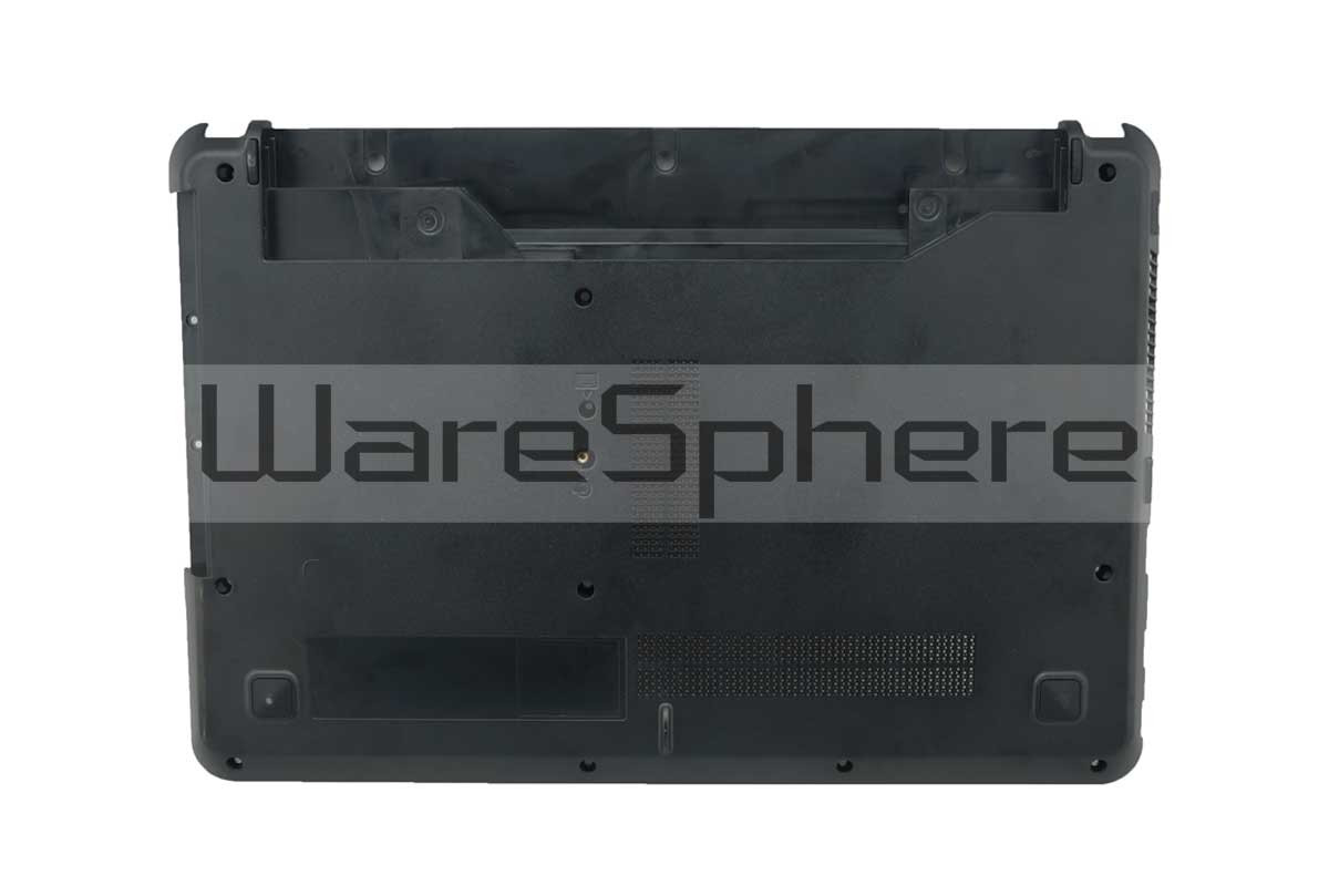 Bottom Base Cover for Lenovo ThinkPad N480 1102-00574