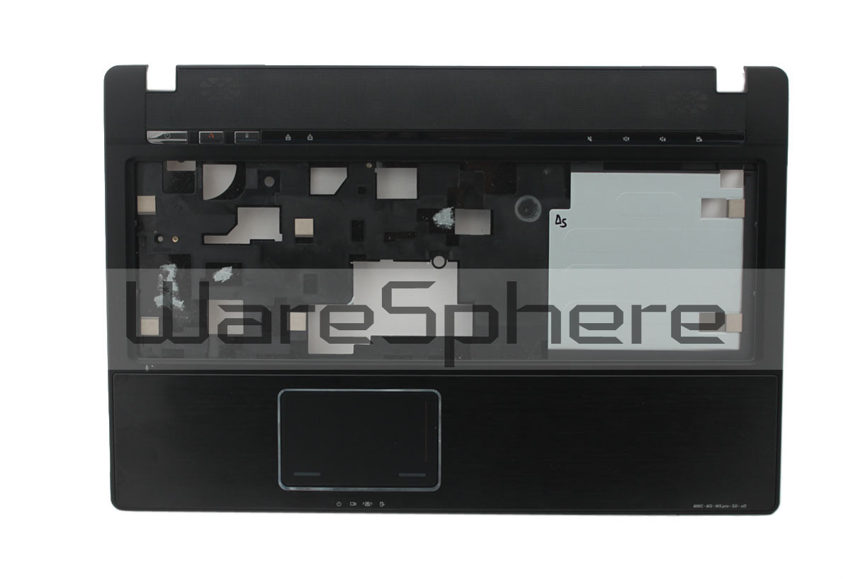 Upper Case Assembly for Lenovo G550 (AP0BP000500)