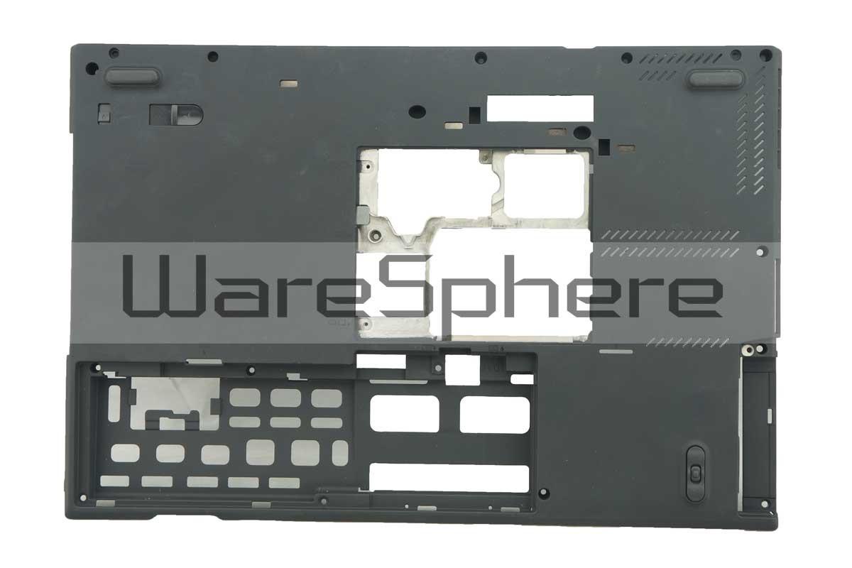 Bottom Base Cover for Lenovo ThinkPad T430s Assembly 60.4QZ12.002