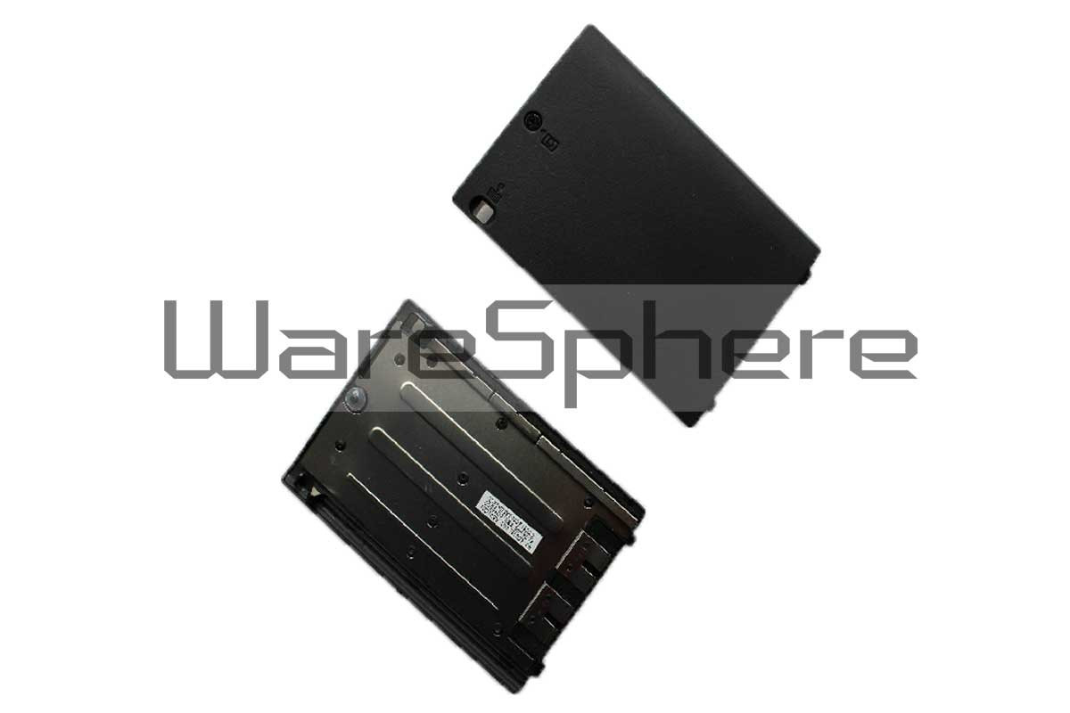 HDD Door Cover for Lenovo thinkpad W530