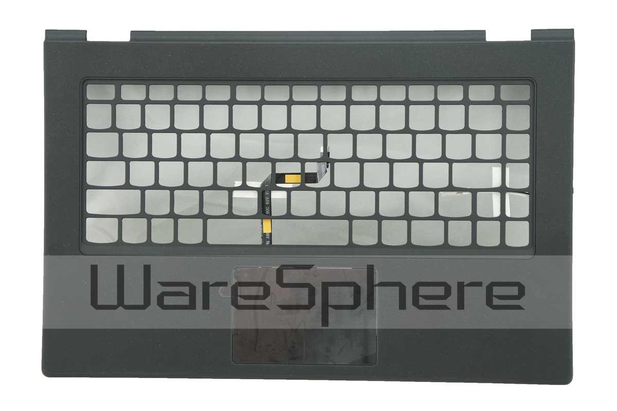 AP0S9000200