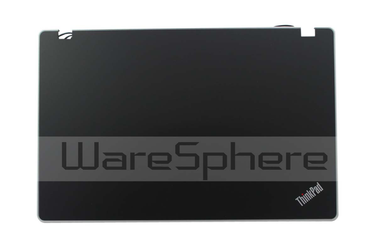 Lenovo Thinkpad Edge 15 lcd cover 75Y4707