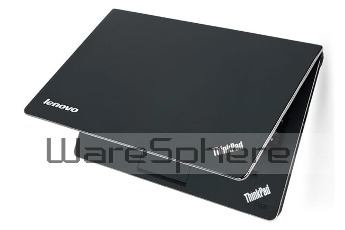 Wireless Driver for Lenovo g560