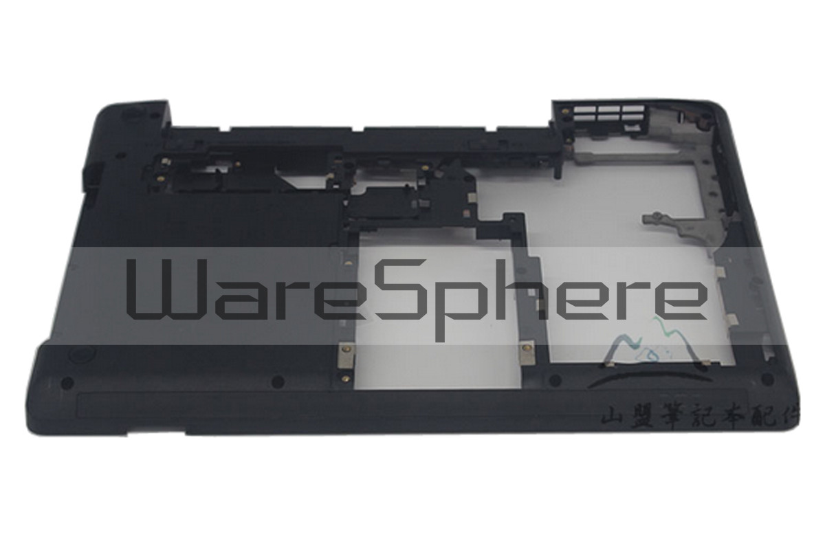 lenovo-thinkpad-e445-bottom-base-cover-assembly-black