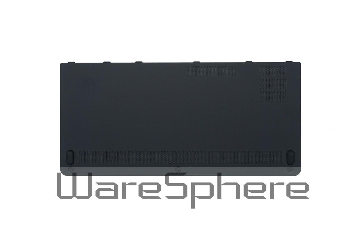 04W3531 3DLI3HDLV00