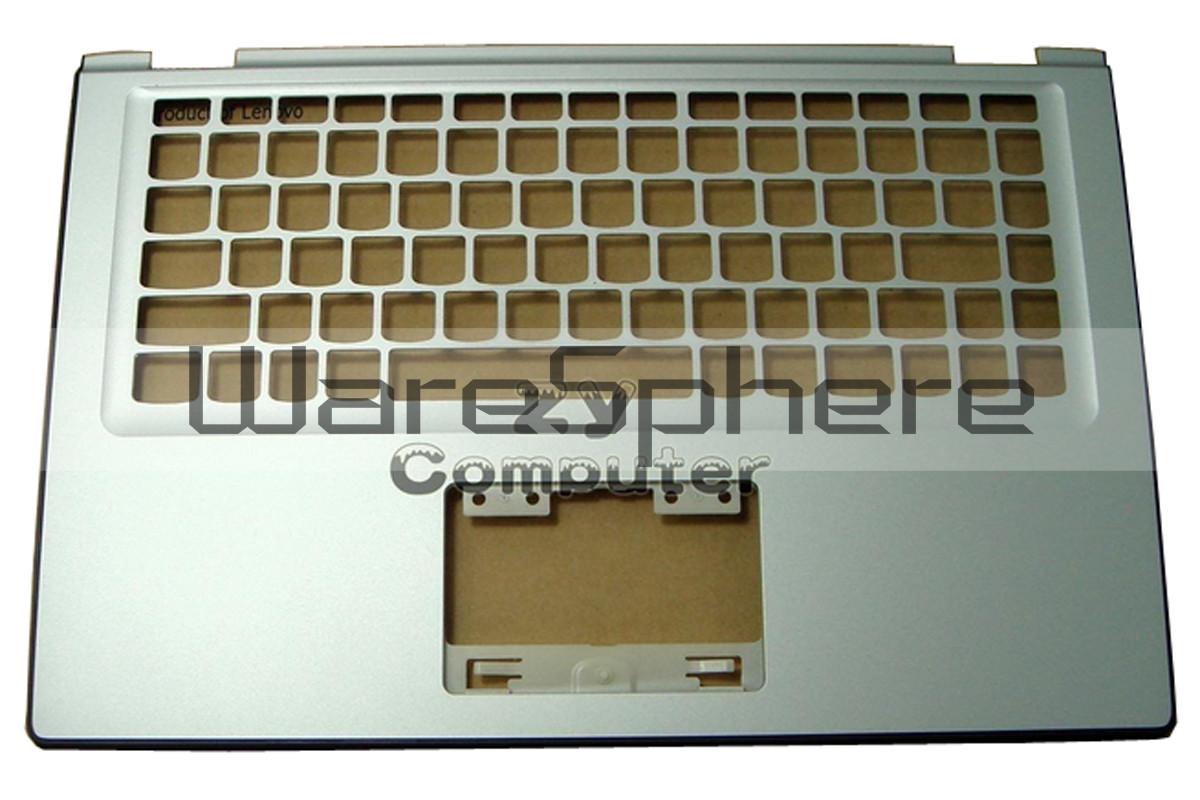 AP138000600
