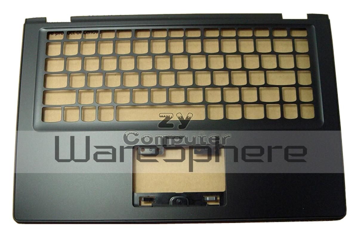 AP138000610