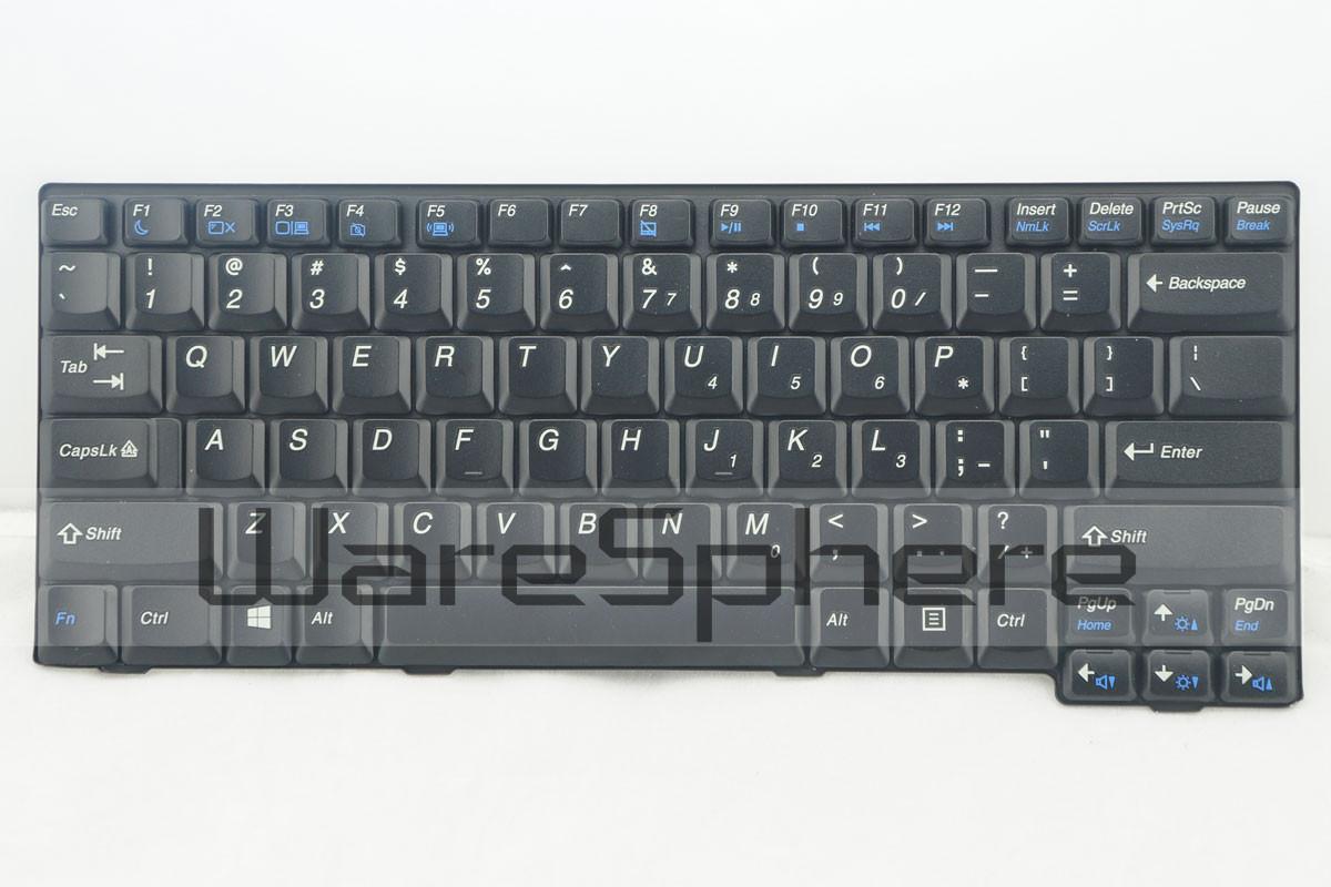MP-07F63US-6866W 25210005