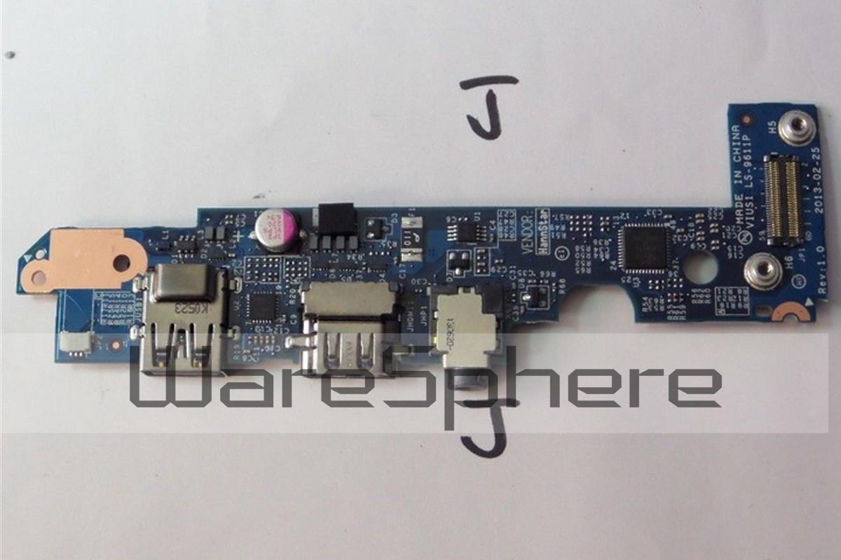 04X1089 LS-9611P