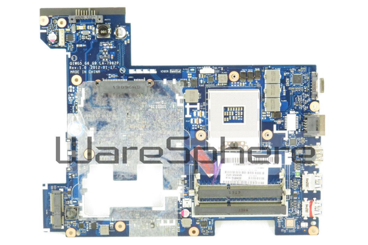 LA-7982P 90000119