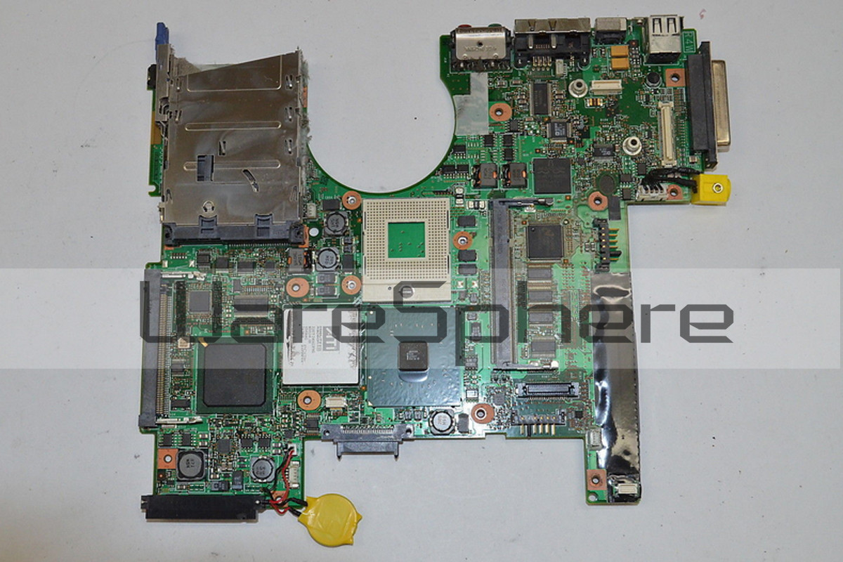 lenovo-thinkpad-t43p-motherboard-assembly