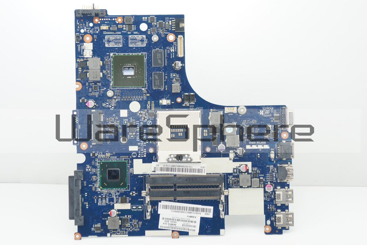 LA-9901P 90003095