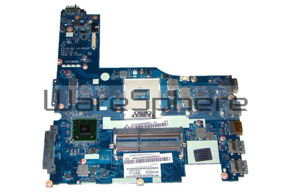 LA-9902P 90003080