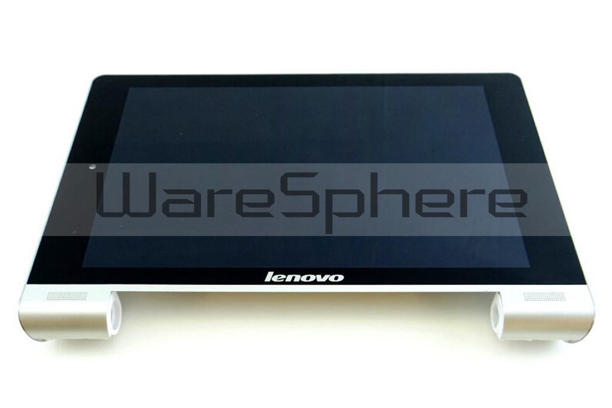 LCD Screen for Lenovo Yoga tablet 8 Assembly