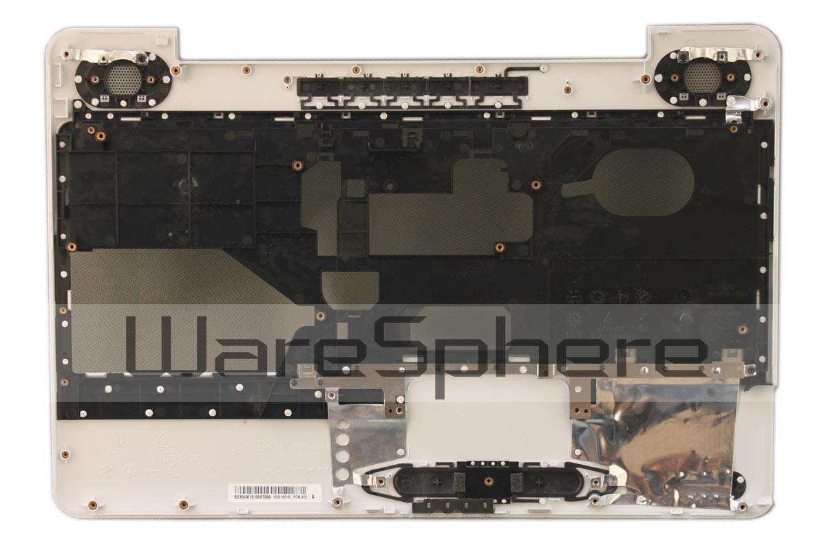 Upper Case Assembly for Toshiba Satellite L505 V000180190