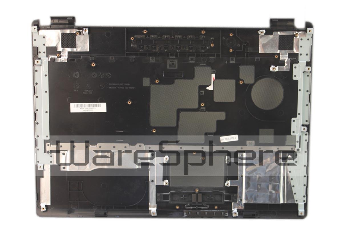 Upper Case Assembly for Toshiba Satellite L350 L355 V000140800